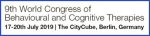 logo for 2019 WCBCT conference
