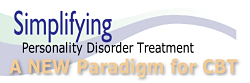 Simplifying Personality Disorder Treatment