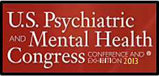 psychiatric congress 2013