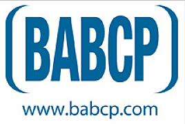 Image result for babcp