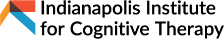logo for Indianapolis Institute for cognitive therapy