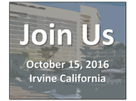 join us at the 3rd annual ocpa convention