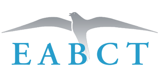 logo for eabct organization