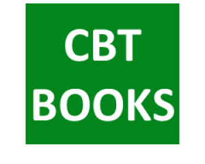 logo for cbt books