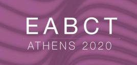 logo for eabct 2020 conference