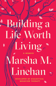 building a life worth living book cover
