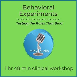 mp3 audio cover art for behavioral experiments