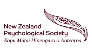 Read more about the article Collaborative Case Conceptualization (New Zealand 2021)